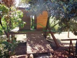 Casas-CHÁCARA DOIS CÓRREGOS-foto180603