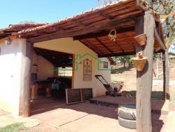 Casas-CHÁCARA DOIS CÓRREGOS-foto180618