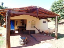 Casas-CHÁCARA DOIS CÓRREGOS-foto180619