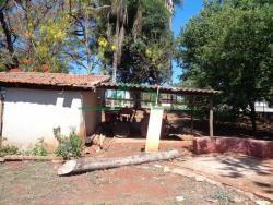 Casas-CHÁCARA DOIS CÓRREGOS-foto180622