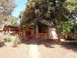 Casas-CHÁCARA DOIS CÓRREGOS-foto180625