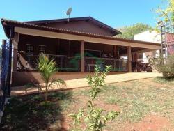 Casas-CHÁCARA DOIS CÓRREGOS-foto180628
