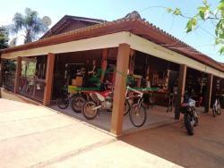 Casas-CHÁCARA DOIS CÓRREGOS-foto180630