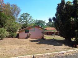 Casas-CHÁCARA DOIS CÓRREGOS-foto180631