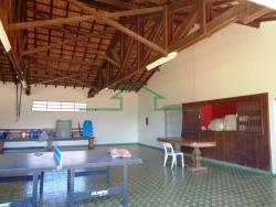 Casas-CHÁCARA DOIS CÓRREGOS-foto180639
