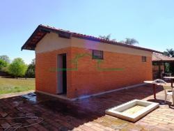 Casas-CHÁCARA DOIS CÓRREGOS-foto180645