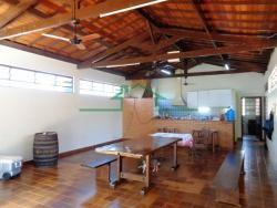Casas-CHÁCARA DOIS CÓRREGOS-foto180650