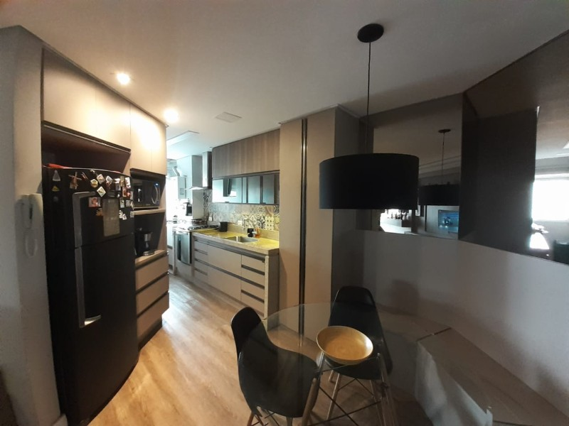 Apartamentos-ED. MIRAGE RESIDENCE (COBERTURA)-foto181209