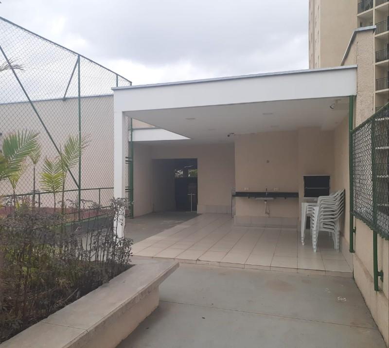 Apartamentos-ED. MIRAGE RESIDENCE (COBERTURA)-foto181214