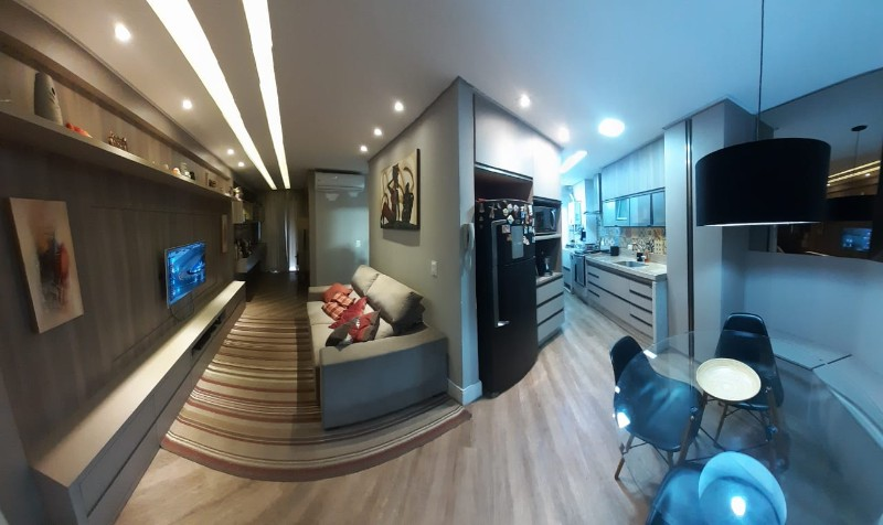 Apartamentos-ED. MIRAGE RESIDENCE (COBERTURA)-foto181218