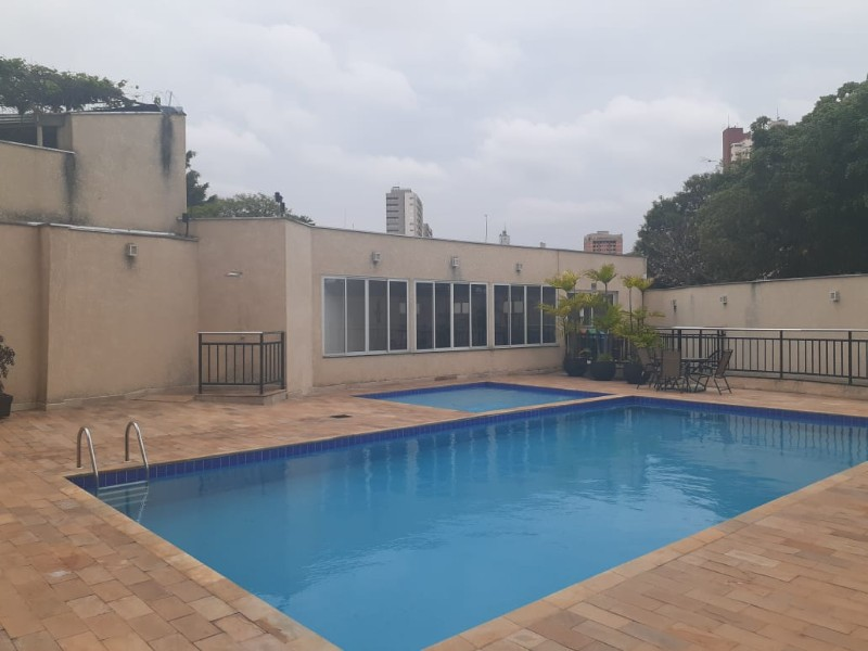 Apartamentos-ED. MIRAGE RESIDENCE (COBERTURA)-foto181223
