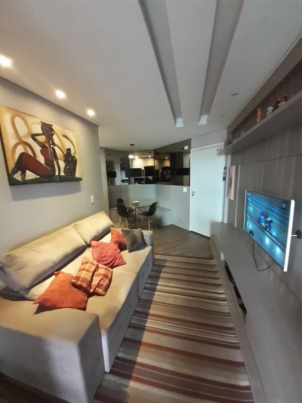 Apartamentos-ED. MIRAGE RESIDENCE (COBERTURA)-foto181224
