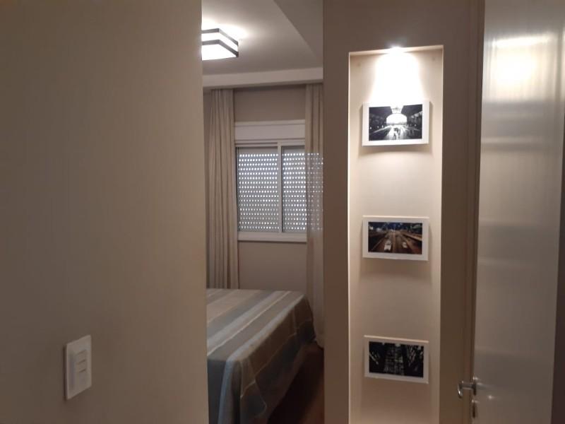 Apartamentos-ED. MIRAGE RESIDENCE (COBERTURA)-foto181239