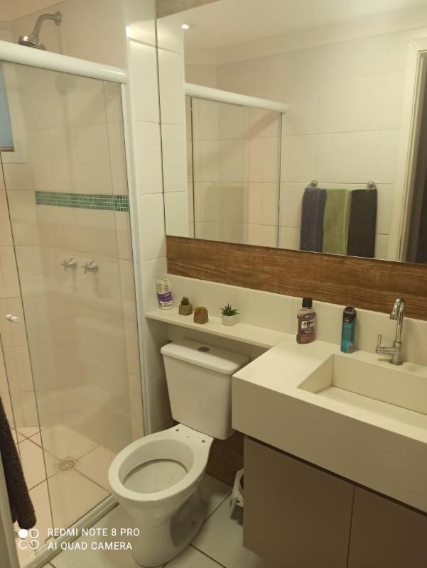 Apartamentos-ED. MIRAGE RESIDENCE (COBERTURA)-foto181241