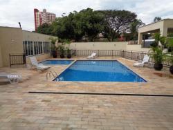 Apartamentos-ED. MIRAGE RESIDENCE (COBERTURA)-foto181197