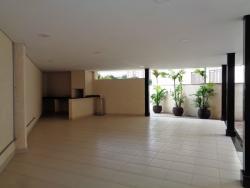 Apartamentos-ED. MIRAGE RESIDENCE (COBERTURA)-foto181200