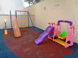 Apartamentos-ED. MIRAGE RESIDENCE (COBERTURA)-foto181201