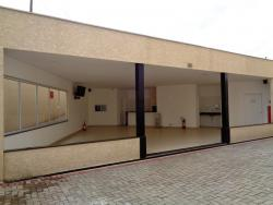 Apartamentos-ED. MIRAGE RESIDENCE (COBERTURA)-foto181202