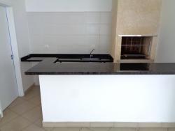 Apartamentos-ED. MIRAGE RESIDENCE (COBERTURA)-foto181204
