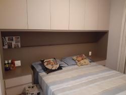 Apartamentos-ED. MIRAGE RESIDENCE (COBERTURA)-foto181211