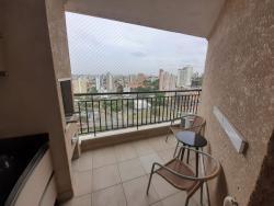 Apartamentos-ED. MIRAGE RESIDENCE (COBERTURA)-foto181213