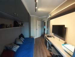 Apartamentos-ED. MIRAGE RESIDENCE (COBERTURA)-foto181215