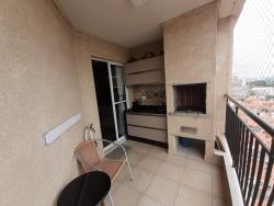Apartamentos-ED. MIRAGE RESIDENCE (COBERTURA)-foto181222