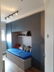 Apartamentos-ED. MIRAGE RESIDENCE (COBERTURA)-foto181225