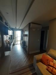 Apartamentos-ED. MIRAGE RESIDENCE (COBERTURA)-foto181232