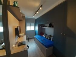 Apartamentos-ED. MIRAGE RESIDENCE (COBERTURA)-foto181242