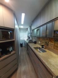Apartamentos-ED. MIRAGE RESIDENCE (COBERTURA)-foto181243