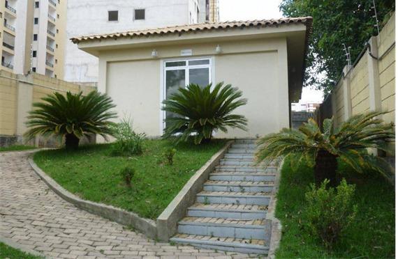 Apartamentos-ED. SPAZIO DI PADUA-foto183502
