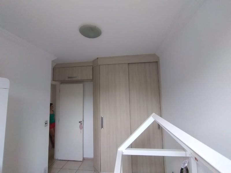Apartamentos-ED. SPAZIO DI PADUA-foto183512