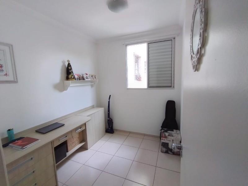 Apartamentos-ED. SPAZIO DI PADUA-foto183514