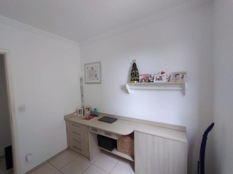 Apartamentos-ED. SPAZIO DI PADUA-foto183515