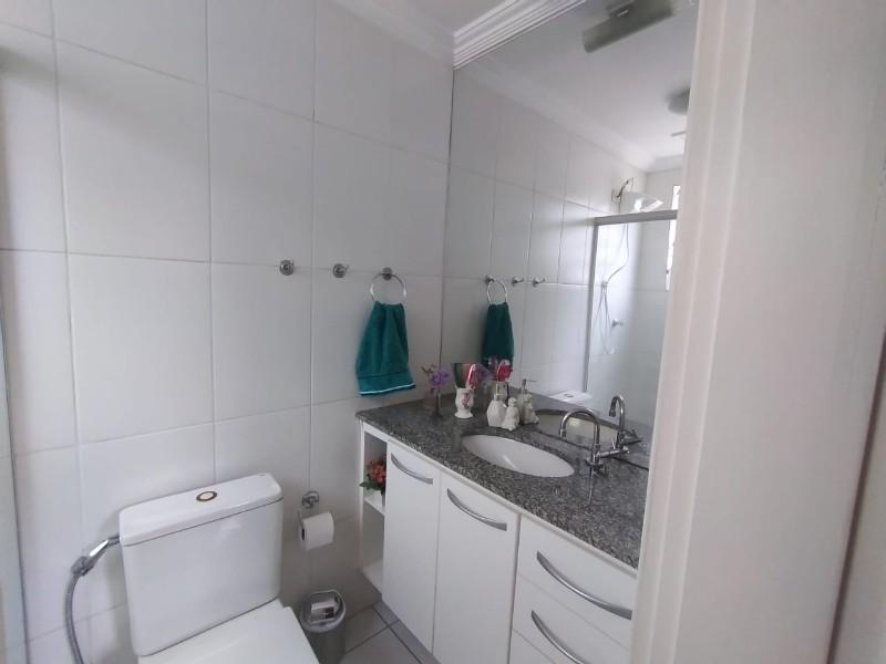 Apartamentos-ED. SPAZIO DI PADUA-foto183520
