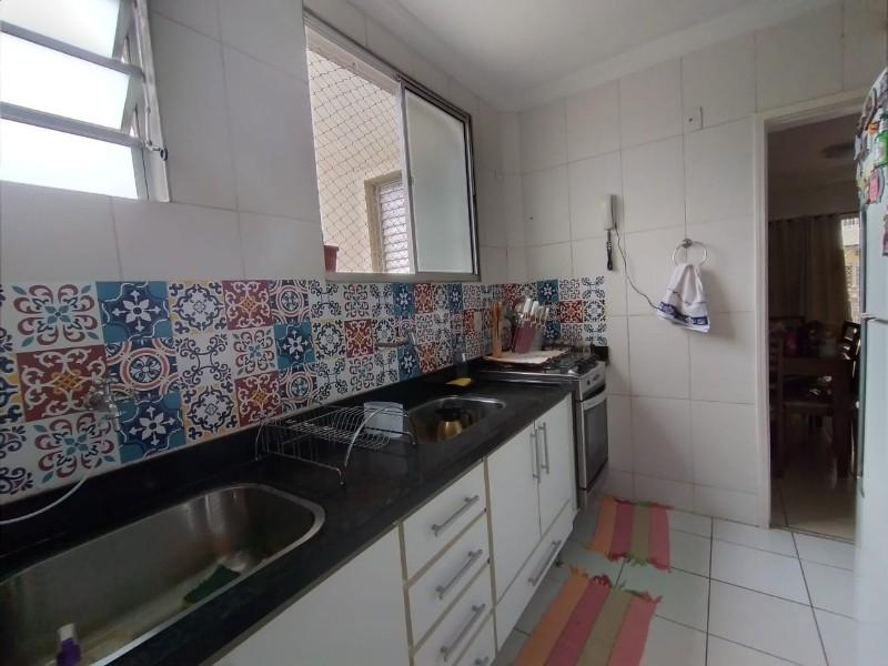 Apartamentos-ED. SPAZIO DI PADUA-foto183522