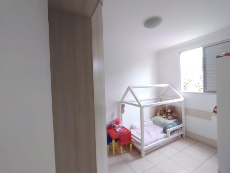 Apartamentos-ED. SPAZIO DI PADUA-foto183525