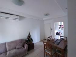 Apartamentos-ED. SPAZIO DI PADUA-foto183503