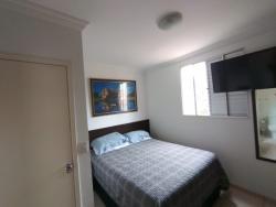 Apartamentos-ED. SPAZIO DI PADUA-foto183506