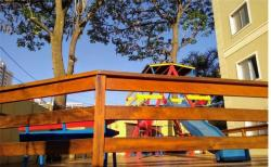 Apartamentos-ED. SPAZIO DI PADUA-foto183507