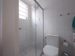 Apartamentos-ED. SPAZIO DI PADUA-foto183511