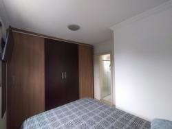 Apartamentos-ED. SPAZIO DI PADUA-foto183513