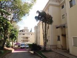 Apartamentos-ED. SPAZIO DI PADUA-foto183516