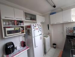Apartamentos-ED. SPAZIO DI PADUA-foto183521
