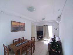 Apartamentos-ED. SPAZIO DI PADUA-foto183524