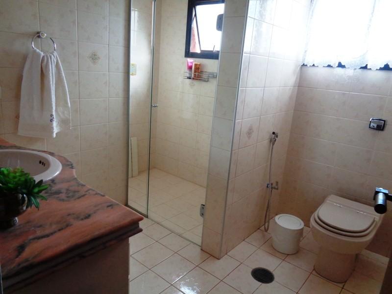 Apartamentos-ED. ACAPULCO-foto184731