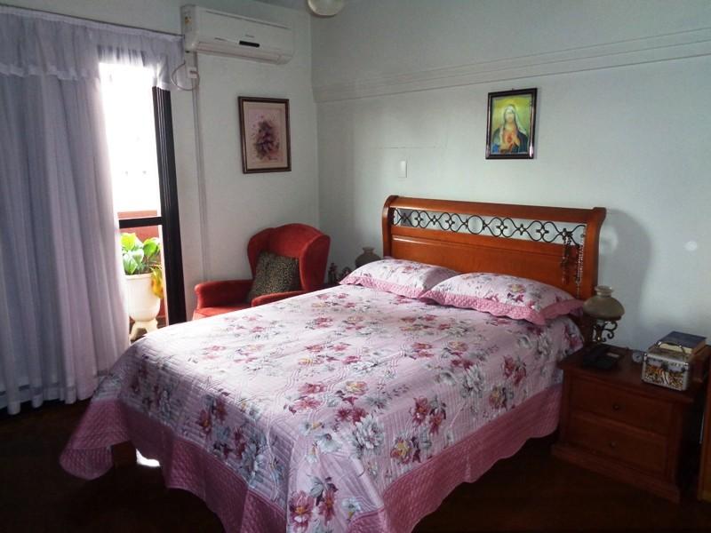 Apartamentos-ED. ACAPULCO-foto184734