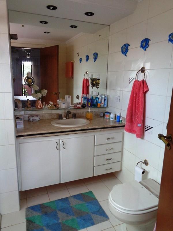 Apartamentos-ED. ACAPULCO-foto184739