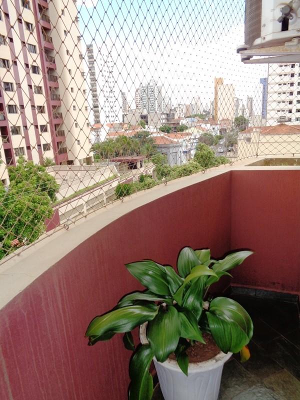 Apartamentos-ED. ACAPULCO-foto184741